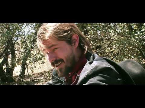 'BANNOCK' - A Feature-Length Western Movie
