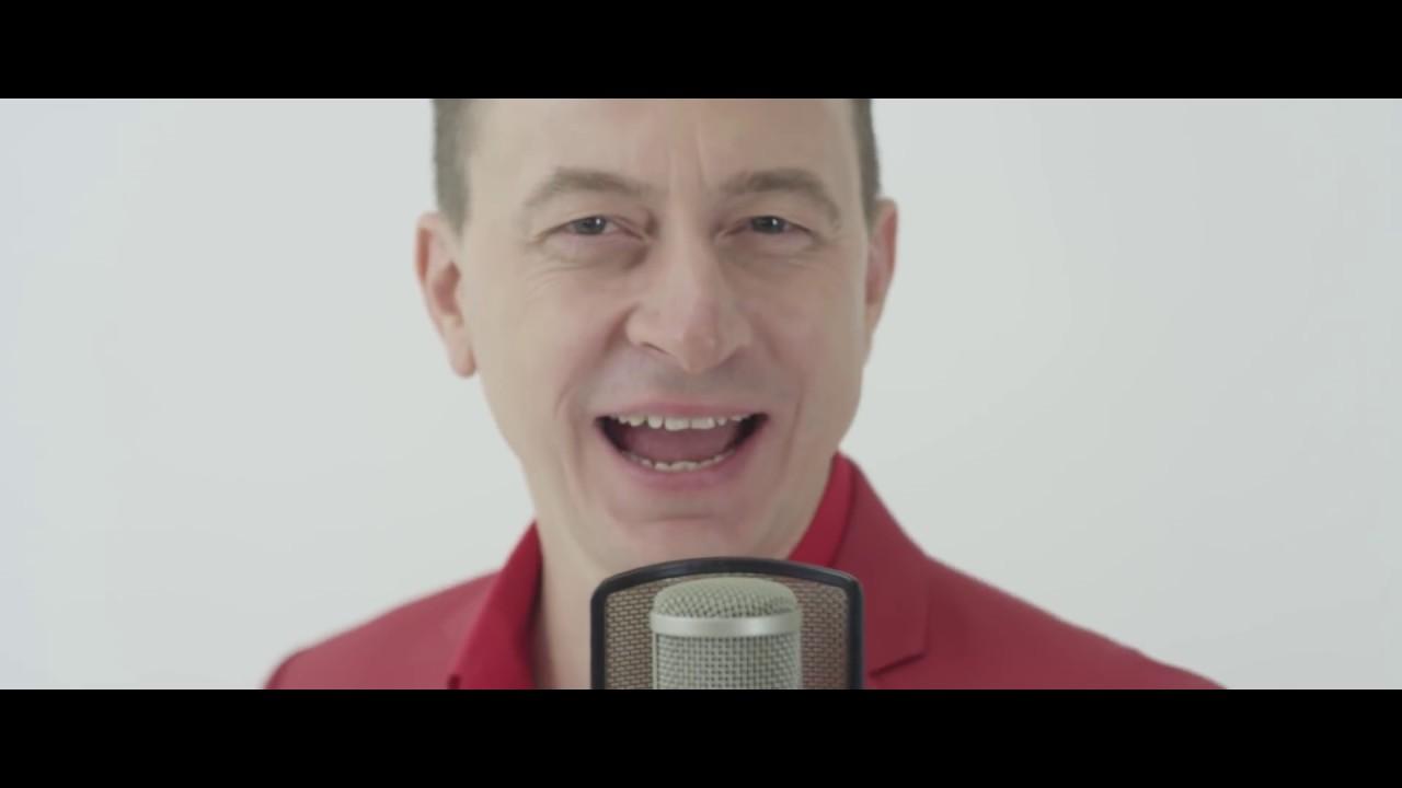 Скачать славянский с алёнушка – русские музыкальные новинки.