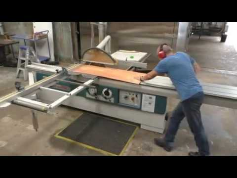 Developing engineered wood products