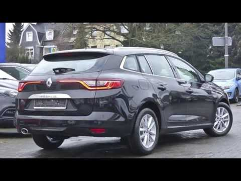 renault megane grandtour intens dci 130 navi pdc klima youtube. Black Bedroom Furniture Sets. Home Design Ideas