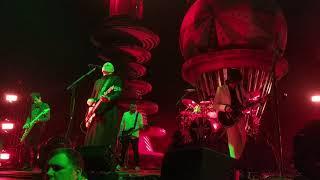 Smashing Pumpkins - Tiberius (Live in Philly 8/8/19)