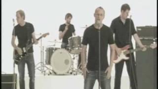 Hansen Band - Baby Melancholie