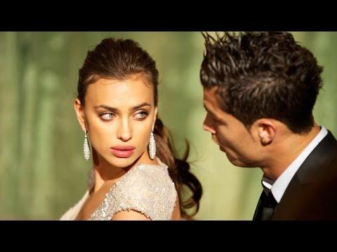 Ronaldo family - girlfriend,Son WHOLE FAMILY