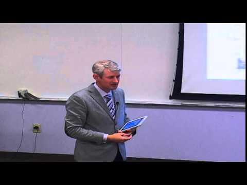 CPAR 3-14-16: Jonathan Sprinkle