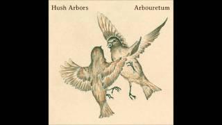 Hush Arbors &  Arboretum -  St Anthony