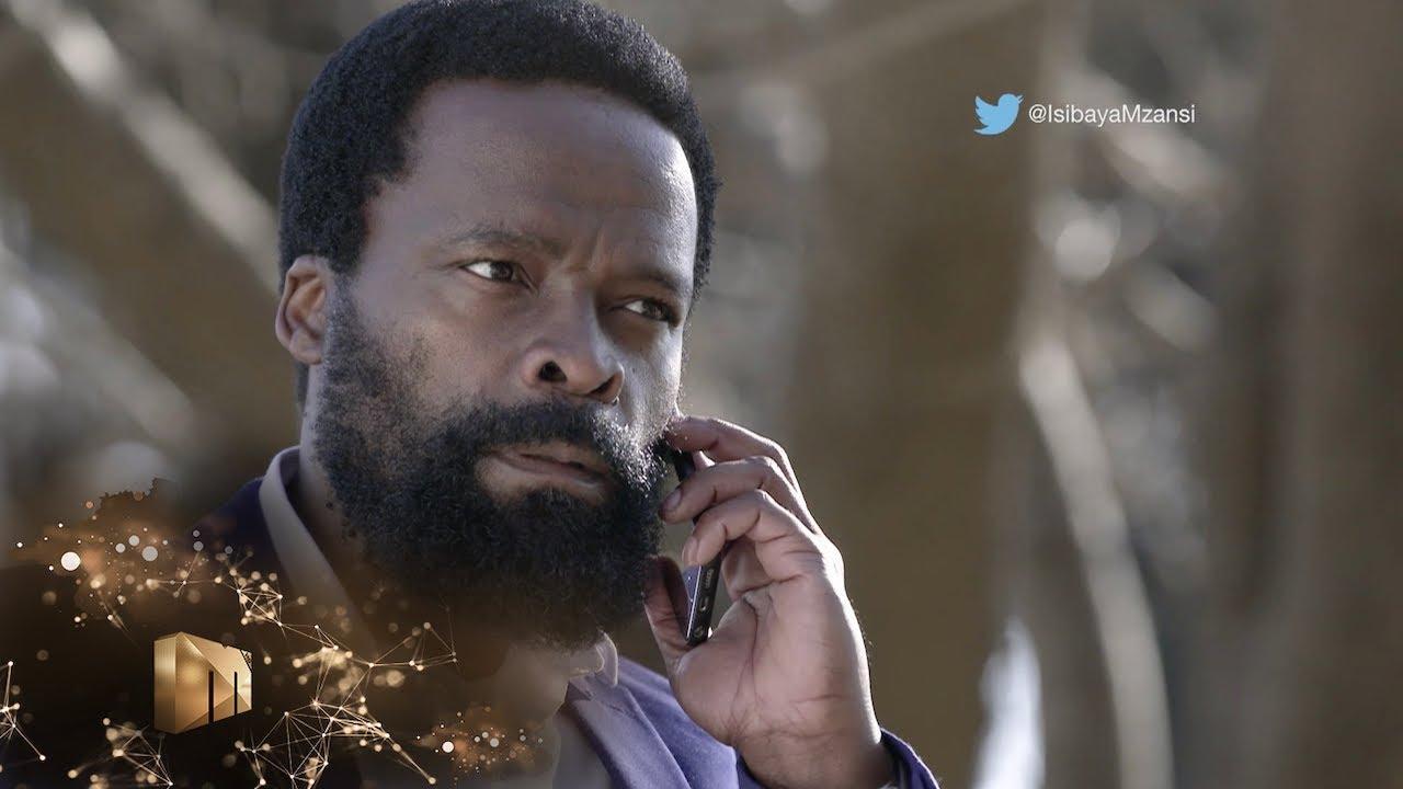 Download Take him out – Isibaya   Mzansi Magic