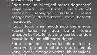 Hello Guys ~ Pendpro BEM FK Untad balik lagi nih untuk memberikan informasi penting dan menarik dala.