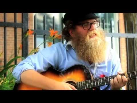 Chords For Ben Caplan Rest Your Head Acoustic
