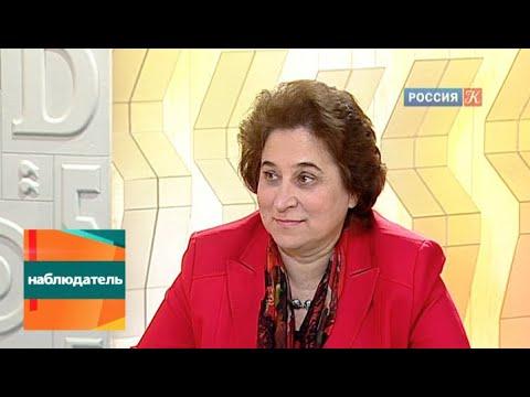 Наталья Самойленко и Геннадий Вдовин. Эфир от 26.02.2013