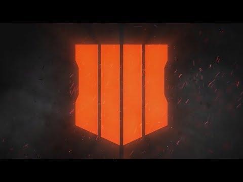 Call of Duty Black Ops 4 Reveal - IGN Canlı Yayını Videosu
