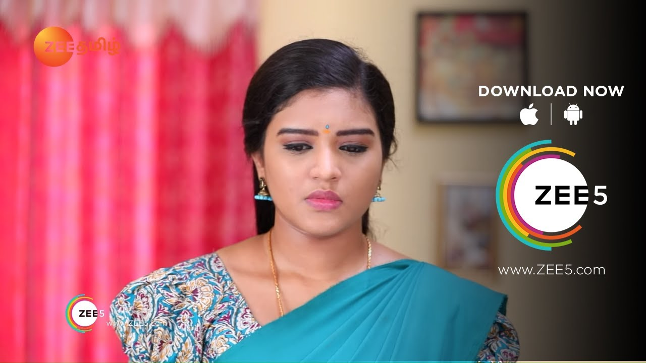 Download Sembarathi   Best Scene   Episode - 267   18/09/18   Zee Tamil Serial