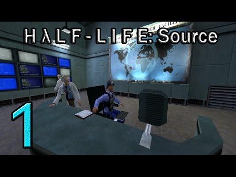 half-life:-source---parte-1
