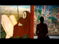 Art et Liberté: ruptura, guerra y surrealismo en Egipto (1938-1948)