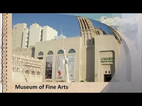 Things To Do In Sharjah.Tourist Attractions In Sharjah
