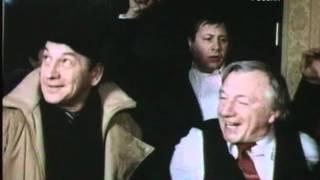 """Фитиль """"Кормилец"""" (1990) смотреть онлайн"""
