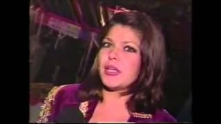 Dos Muneres Un Camino || Selena escenas.