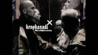 KropkaNadI - Zagrozenie Dla Spoleczenstwa