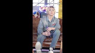 [BANGTAN BOMB] 'Telepathy' Stage CAM (Jung Kook focus) @ MTV Unplugged - BTS (방탄소년단)