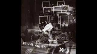 Independence Day by Elliott Smith
