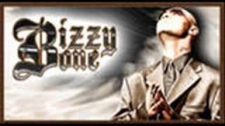 Bizzy Bone - Murder Me