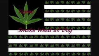 Weed Song-Highlights