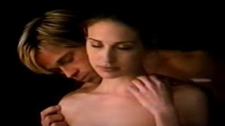 Rendezvous mit Joe Black - Trailer (1998)