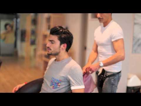 MDV HAIR STYLE _FASHION TIPS