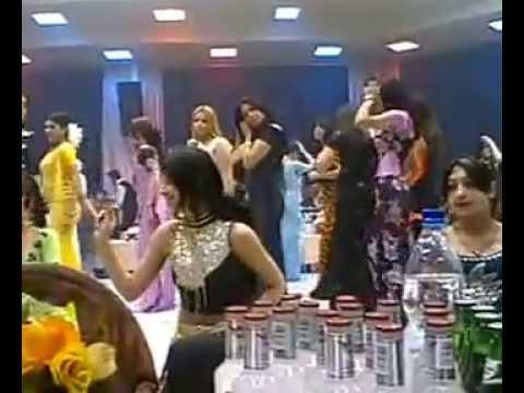 Panvel Dance Bar