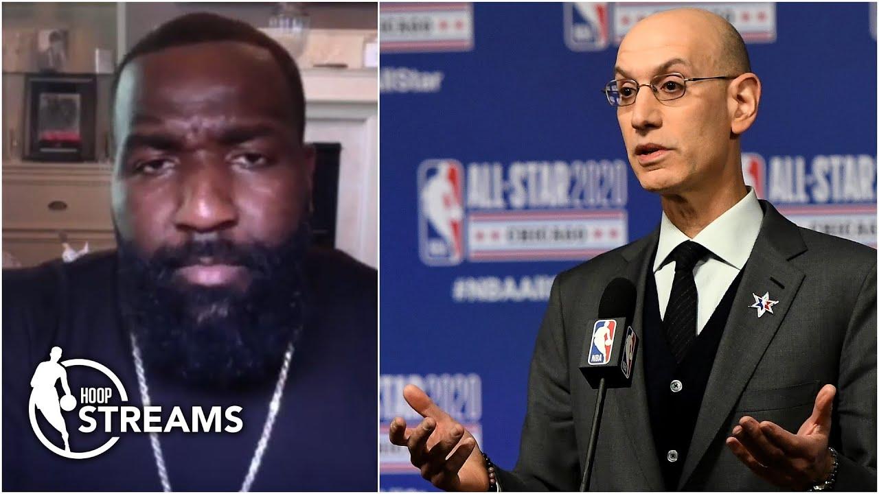 How many teams should the NBA bring back this season? | Hoop Streams