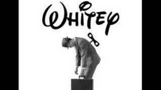 Whitey - Never Enough