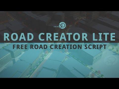 Best 10 Scripts For 3Dsmax by 3d schoolonline