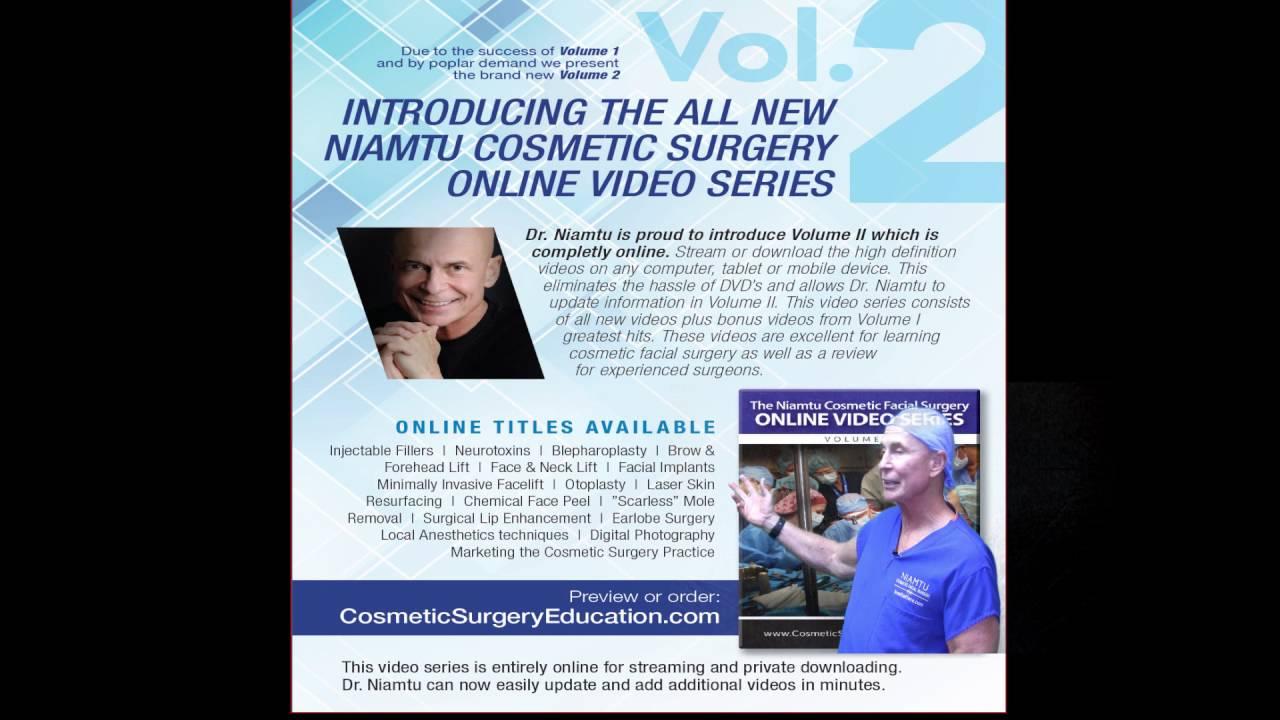 cosmeticsurgeryeducation com - PageBD Com