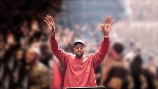 Kanye West - Cops Shot The Kid (Solo) [HQ]