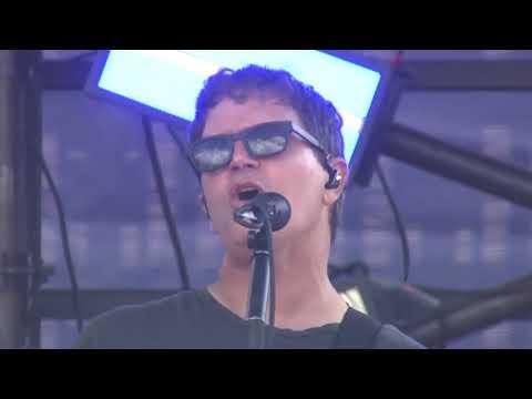 Third Eye Blind - Full Set - 2018 Bunbury Music Festival