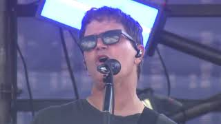 Third Eye Blind Full Set - 2018 Bunbury Music Festival.mp3