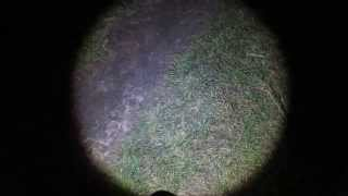 КУПИТЬ фонарик Bailong Police bl-T8626 5000W (ночной обзор)(Більше інформації про ліхтар в моему магазині, запрошую Вас: http://tonna-podarkov.in.ua/goods/bl-8626_1000W Замовити ліхтарик..., 2013-11-18T23:56:05.000Z)