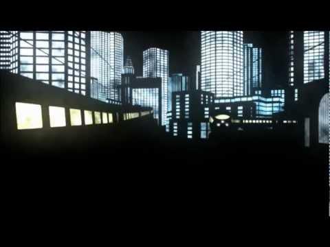 Phish - Cities - Slip Stitch & Pass Mp3