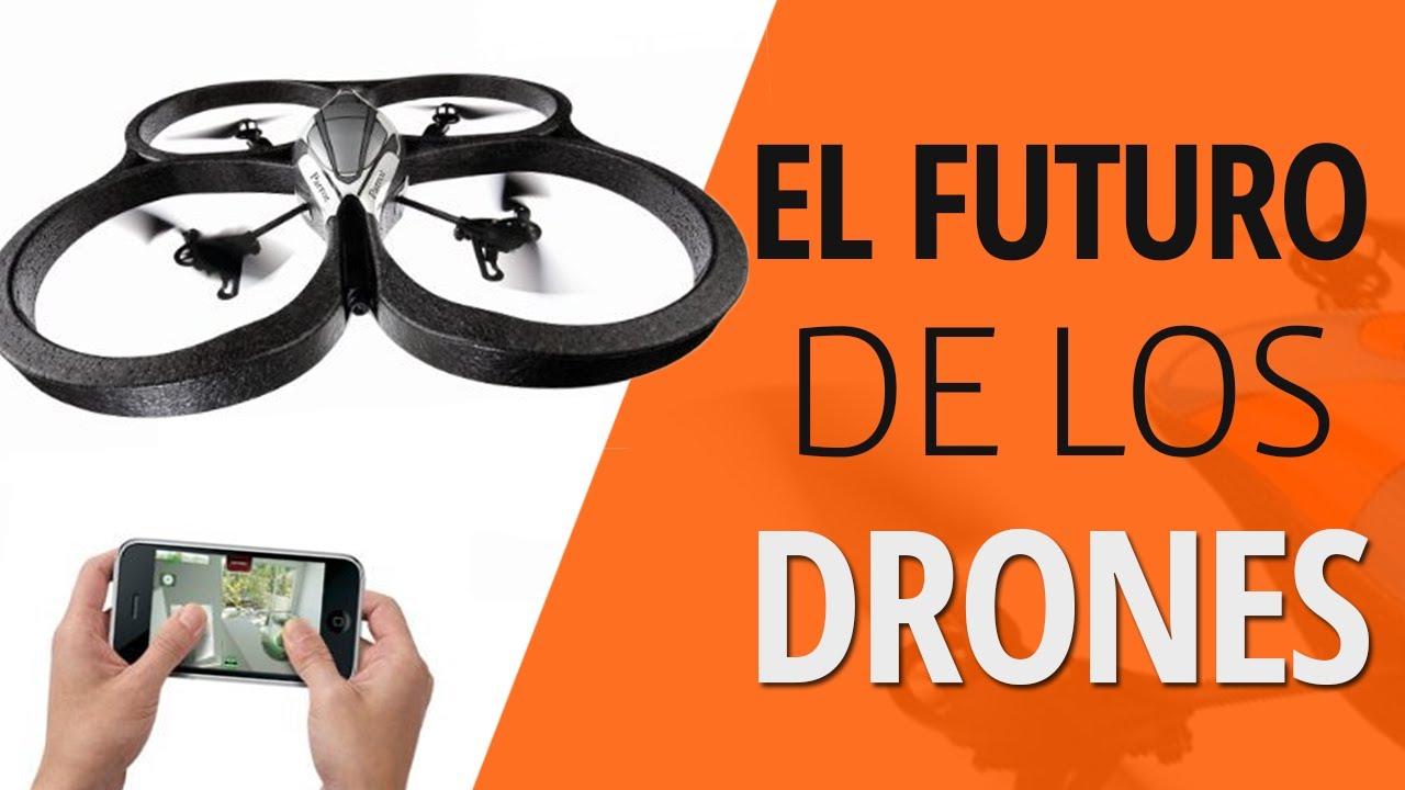 drone kmart