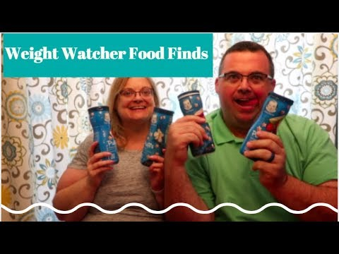 unusual-weight-watchers-food-finds---gerber-baby-puffs