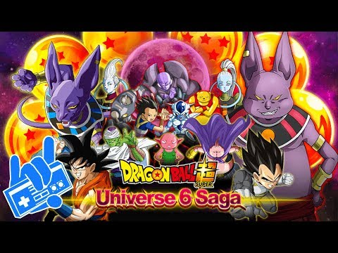 Dragon Ball Super - Believe in Yourself, Unbreakable Determination | Epic Rock Cover