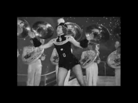 Pete Heller feat D-Train - Big Love (Dim's Love Train Re-Edit)