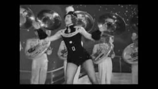 Pete Heller feat D-Train - Big Love (Dim
