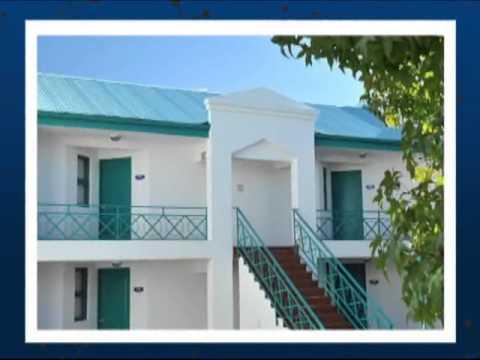 Protea Hotel Samrand Conference Venue in Samrand, Midrand, Johannesburg, Gauteng