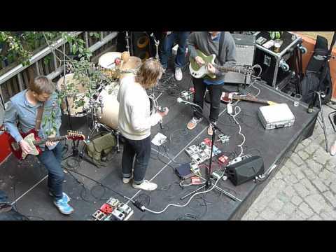 Musikkfest Oslo 2011 mu Musikkfest Oslo 2012