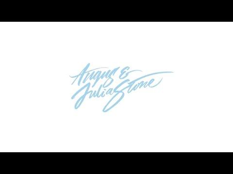 Angus julia stone