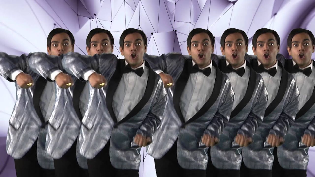 look kool 2 origami song youtube