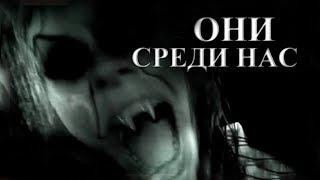 Призрак в Томской области | Паранормальная Аналитика