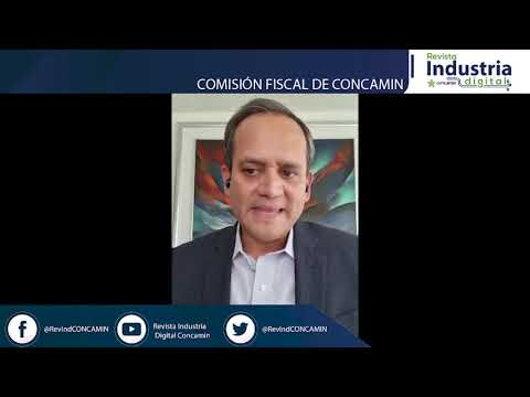 COMISION FISCAL