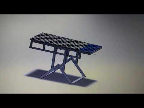 İster masa ister merdiven ister raf kullanın 0532 621 21 19