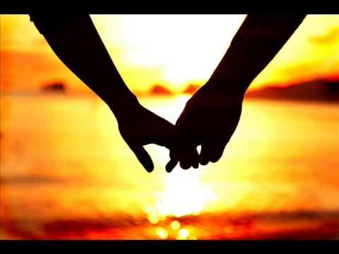 Simon Webbe - Lay Your Hands